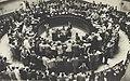 Werner Haberkorn - Vista interna de Pregão de Bolsa (cropped).jpg