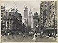 Werner Haberkorn - Vista parcial da Avenida São João. São Paulo-SP 1.jpg