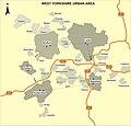 WestYorkshire-UrbanArea-Map.jpg