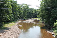 West Branch Fishing Creek.JPG