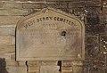 West Derby Cemetery closing times.jpg
