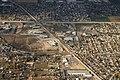 West Jordan and TRAX Light Rail System Aerial.jpg
