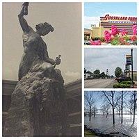 West Memphis collage.jpg