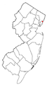 West New York, New Jersey.png