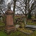 West Norwood Cemetery – 20180220 102518 (39667713874).jpg