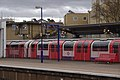 West Ruislip station MMB 27 1992-Stock.jpg