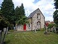 West Street Cemetery Farnham Lodge.jpg
