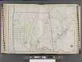 Westchester, V. 2, Double Page Plate No. 22 (Map bounded by Highland Rd., Hudson River) NYPL2055973.tiff