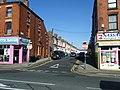 Westdale Road - geograph.org.uk - 1538561.jpg