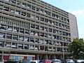 WestendCorbusierhaus2.JPG