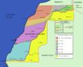 Western sahara walls moroccan.png