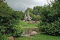 Westfalenpark-100818-17507-Robinson.jpg