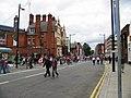 Westgate Street, Cardiff - geograph.org.uk - 558078.jpg