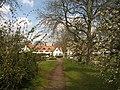 Westholm in spring - geograph.org.uk - 998993.jpg