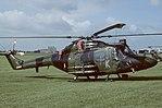 Westland WG-13 Lynx AH1, UK - Army AN1451001.jpg