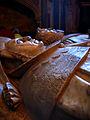 Westminster Abbey Tombs 01.jpg
