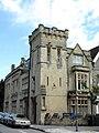 Weston-super-Mare Constitutional Club.jpg