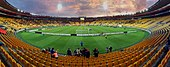 Westpac Stadium Panorama January 2017.jpg