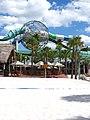 Wet n Wild Orlando overview 2.jpg