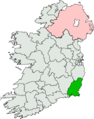 Wexford (Dáil Éireann constituency).png