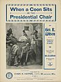 When a coon sits in the presidential chair (NYPL Hades-610098-1256028).jpg