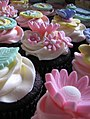 Whimsical Spring Cupcakes (3565358950).jpg
