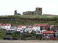 Whitby Abbey and houses.jpg