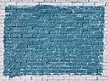 White and blue brick wall (Unsplash).jpg