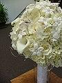 White assorted flowers bride bouquet.jpg