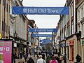 Whitefriargate, Kingston upon Hull (geograph 3309960).jpg