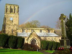 Whitwick parish church.jpg