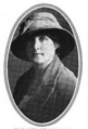 Who's who Among the Women of California (1922) - Mab Copland Lineman.png