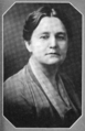 Who's who Among the Women of California (1922) - Margaret Mary Morgan.png