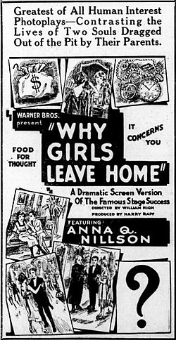 Why Girls Leave Home (1921) - 2 crop.jpg