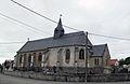 Widehem église 2.jpg