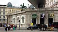 Wien-Albertina-22-2013-gje.jpg