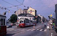 Wien-wvb-sl-8-e1-584203.jpg