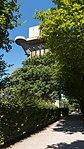 Wien 02 Augarten cb.jpg