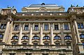 Wiesbaden, Neoclassical architecture (9066893251).jpg