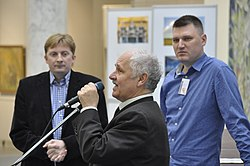 Wiki-conference-2013 - 070.JPG