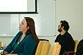 Wiki-workshop in UCU 2014-06-16.jpg