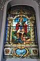 Wiki.VojvodinaCrkva Sv. Jovana Krstitelja (Bačka Palanka) V Crkva Sv. Jovana Krstitelja (Bačka Palanka) 104.jpg
