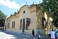 Wiki.Vojvodina VI Bela Crkva 646.jpg