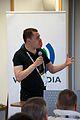 WikiConference UK 2013 06.jpg