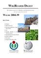 WikiReader Digest 2004-39.pdf