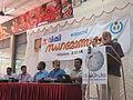 WikiSangamothsavam 2013 IMG 8280.JPG