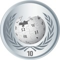 Wiki 10 silver medal.tif