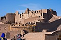Wiki Loves Monuments 2018 Iran - Kerman - Anar - Arg-e Bam - Picture 05.jpg