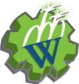 Wiki and Galilee Logo.png