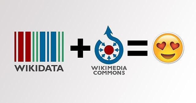 Wiki plus commons image.jpg